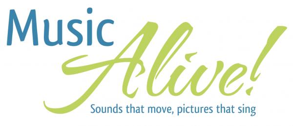 piano sensei music alive