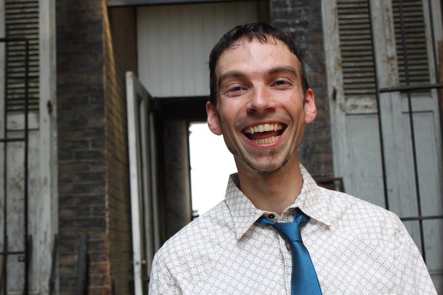 piano sensei face happy 3