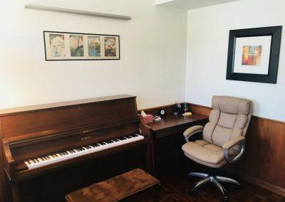 piano sensei studio 5 2